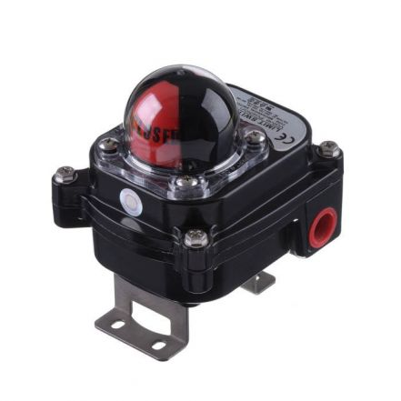 APL 312 Standard Limit Switchbox