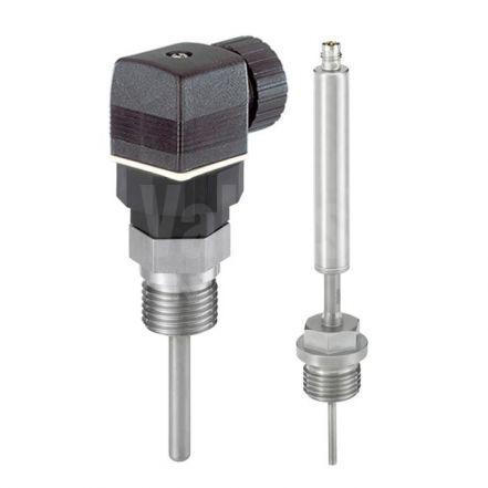 Resistance Thermometer Sensor PT100