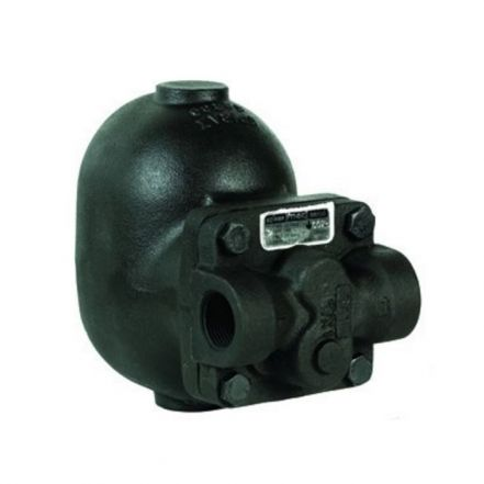 Spirax Sarco FT14 Ball Float Steam Trap