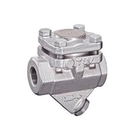 TLV L21S Thermostatic (Balanced Pressure) Steam Trap