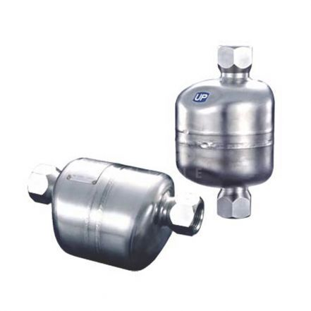 TLV SS5 Free Float Mains Line Steam Trap