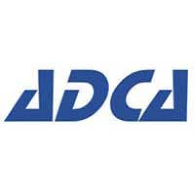 SS - ADCA