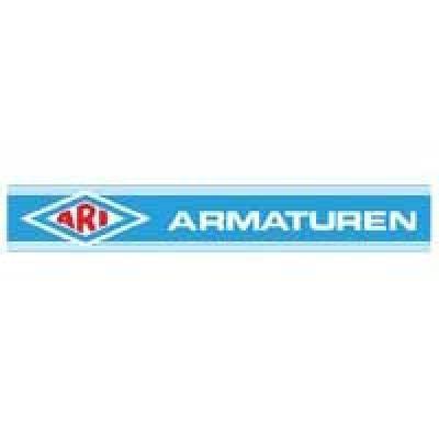 SS - Ari-Armaturen