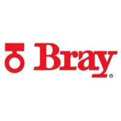 SS - Bray