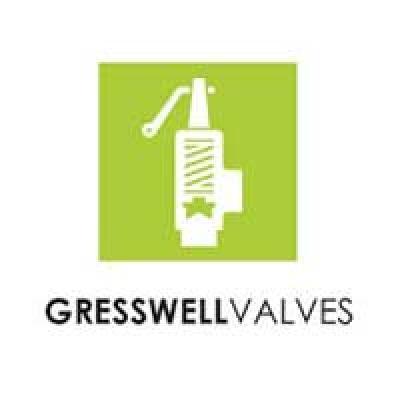 SS - Gresswell