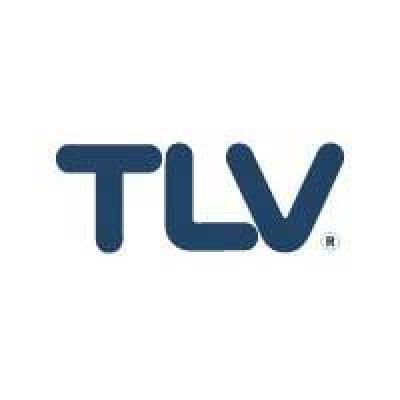 SS - TLV