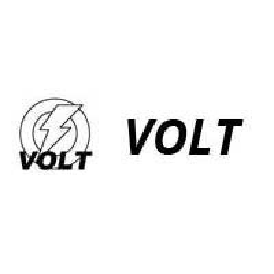 SS - Volt
