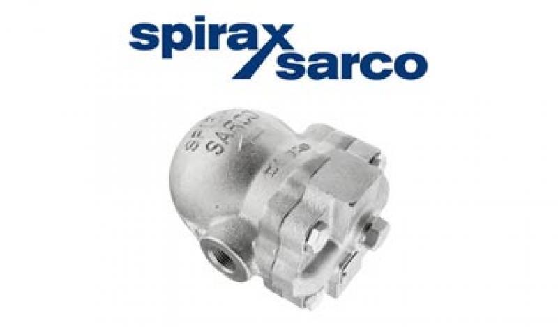 Spirax Sarco Valves