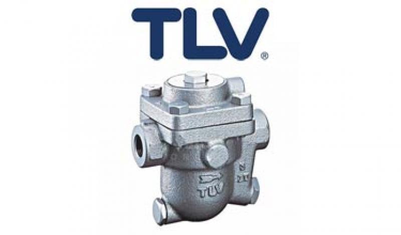 TLV Valves