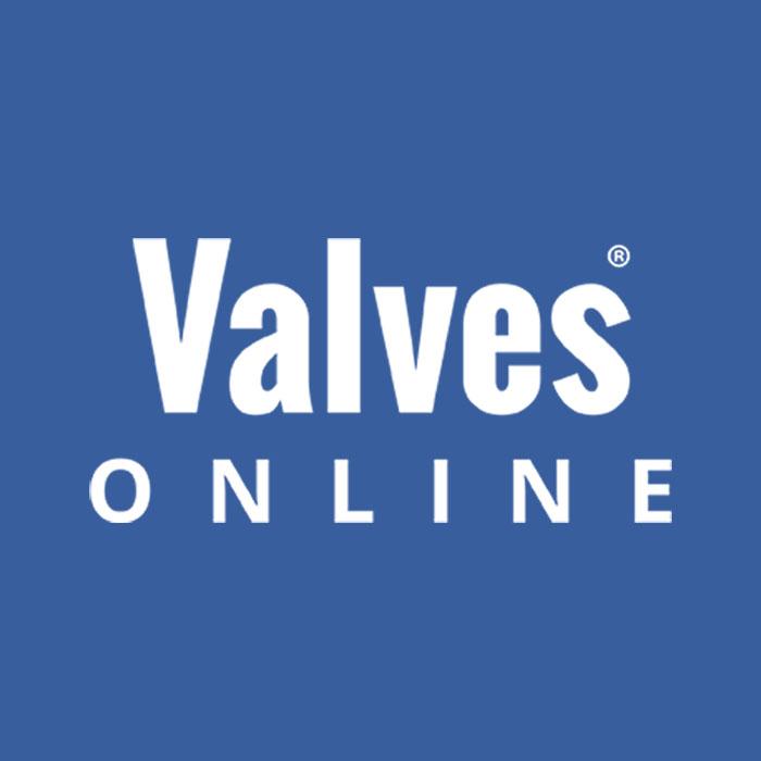 Visit Valves Online