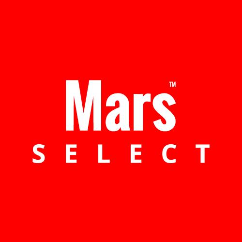 MARS Select